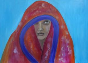 Vrouwen emancipatie geschiedenis beeld vrouw als koopwaar